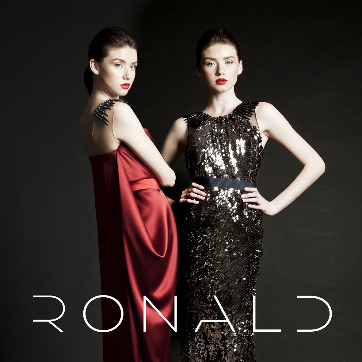 House of Ronald FW14